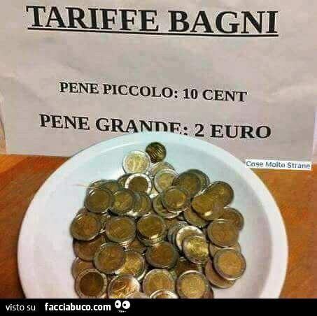 pene grande euro